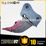 High Quality OEM Excavator Ripper for 1-80t Excavator