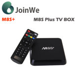 Best Selling Smart TV Box Android 5.1 M8s Plus