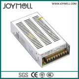 S-250 Constant Voltage Switching Power Supply with Ce