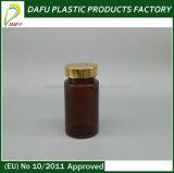 capsule container 110ml-300ml