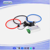 Three Phase Rogowski Coil Current Transformer
