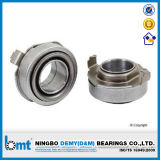 Automoblie Clutch Release Bearings Dm-0069