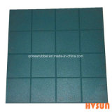 Rubber Curb Ramp/Rubber Threshold Ramp/Rubber Car Ramps