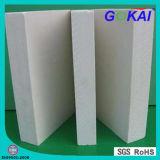 China PVC Foam Board Sheet