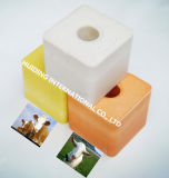 Licking Block Salt Block Mineral Lick Feed Grade Feed Additive