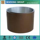 PVDF Color Coated 2017A Aluminum Coil