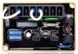 AVR Se350 Automatic Voltage Regulator for Marathon Alternator