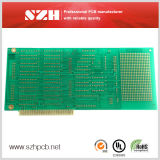 High Quality Multilayer PCB Board Manufacturer