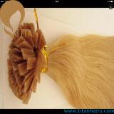 Long Nature Human Hair Extension Silky Human Hair Extension