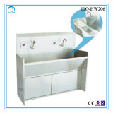 Ce ISO Approved Wash Basin Cabinet