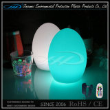 LED Table Light LED Table Fruniture or Night Reading