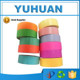 Printed Washi Tape From Kunshan Factory