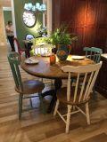 Mignon Chair Antique Furniture