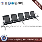 Stainless Steel Hospital Furniture Public Waiting Chair (HX-PC351)