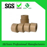 120g High Quality Brown Kraft Paper Rolls