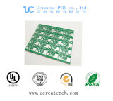 The Professional Metal Core PCB Circuit with RoHS