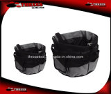 Multiple Bucket Tool Bag Organizer (1501421)