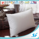 Waterproof Anti Dust Duck Feather Down Pillow