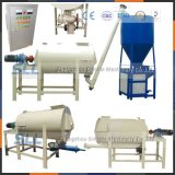 Mortar Is Mixture of Powder Mixture Machine/Mixture Machine Construction