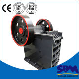 Sbm High Quality PE750*900 The Perfect Stone Jaw Crusher Equipment