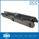 Industral Heavy Duty Engineering Stainless Steel Roller Transmission Conveyor Chain