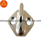 Stamping Punching Auto Car Vehicle Parts Fittings Accessories Mountings Sx330