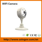 Specialized Portable Surveillance Security System