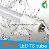13W IP65 0.9m LED T8 Tube Light with Ce RoHS Approval