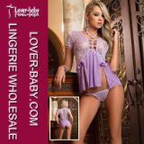 Import China Sexy Girls Lingerie (L27874)