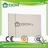 Waterproof Exterior Magnesium Oxide Board