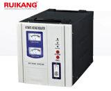Automatic Voltage Stabilizer AVR 5000va