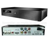 TV Set Top Box ISDB-T HD FTA Receiver