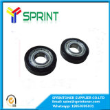 for Canon IR2016 2116 2030 IR2018 IR2020 Spacer Roller