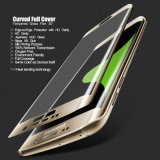 Good Quality Full Cover 3D Anti-Finger Wholsale Screen Protector