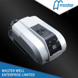 CE Standard Wireless Control Roller Garage Door Opener Competitive Price
