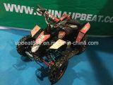 Upbeat 49cc ATV 49cc Quad Bike for Kids Cheap for Sale
