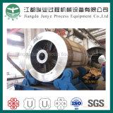 Stainless Steel Agitated Tank (JJPEC)