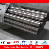 F51 F53 F55 F60 Duplex Stainless Steel Round Bar