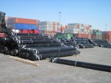 Welded Steel Pipes Made in China ASTM A53