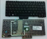 Computer Keyboard for HP Elitebook 2540 2540p Br Layout