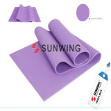 Best Quality PVC Yoga Mat