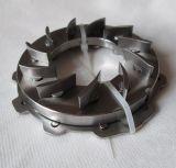 Gtb1749vk 787556-0017 Bk3q6k682PC Vnt Turbo Nozzle Ring