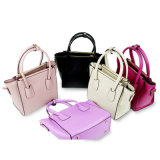 Hot Selling fashion Bags Purse Leather Designs of Bags for Womens Handbags Luxury Collections