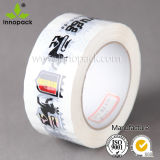 Printed Adhesive BOPP Packing Packaging Tape