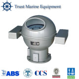 CPT-130B Ship Marine Magnetic Compass