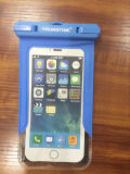 Summer Hot Sale PVC Waterproof Phone Bag