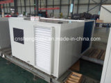 HVAC System 5 Ton Cooling and Heating Rooftop Package Unit