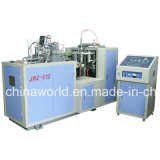 Best Equipment for Producing Paper Cups