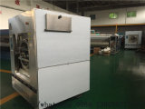 CE Approved Hotel Laundry Equipment/Industrial Washing Machine