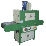TM-4000s3 Round Bottle UV Curing Machine